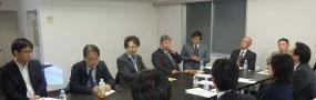 2nd_seminar