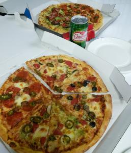 pingplan-pizza-talk